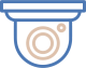 Security-Camera-System-Installation-icon
